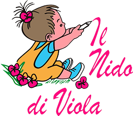 Logo-Nido-di-Viola-header